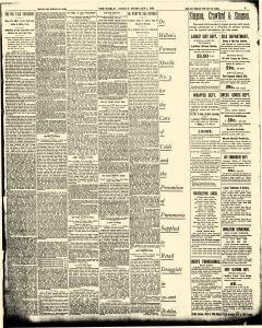 World, February 05, 1893, Page 9