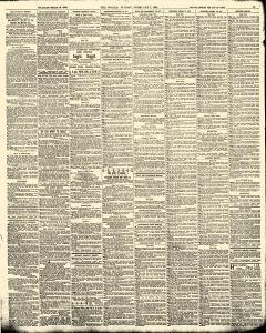 World, February 05, 1893, Page 13