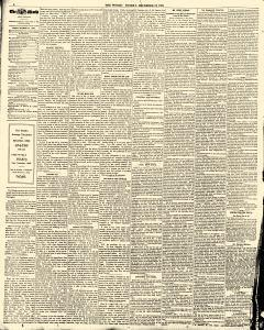 World, December 24, 1893, Page 8