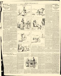 World, December 24, 1893, Page 3