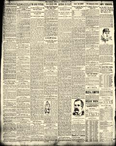 World, February 08, 1894, Page 2