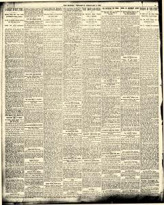 World, February 08, 1894, Page 6
