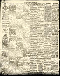 World, February 08, 1894, Page 8