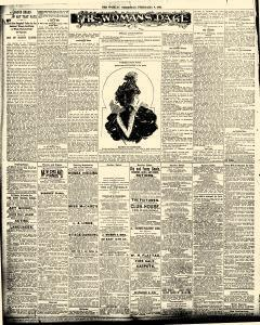 World, February 08, 1894, Page 10