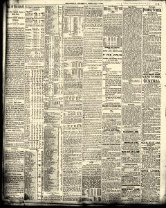 World, February 08, 1894, Page 12