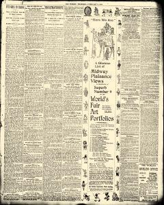 World, February 08, 1894, Page 3