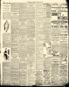 World, February 08, 1894, Page 5