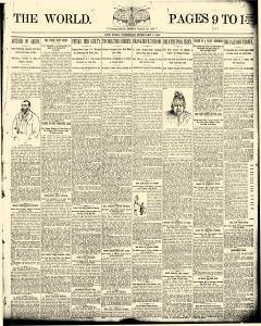 World, February 08, 1894, Page 9