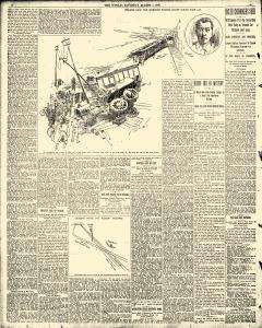World, August 01, 1896, Page 2
