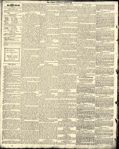 World, August 01, 1896, Page 6