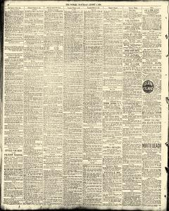 World, August 01, 1896, Page 10