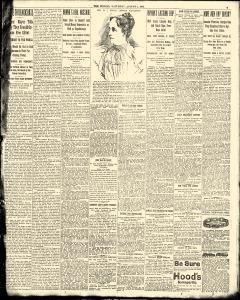 World, August 01, 1896, Page 3