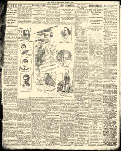 World, August 01, 1896, Page 7