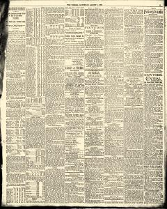 World, August 01, 1896, Page 9