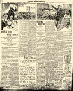 World, October 21, 1897, Page 2