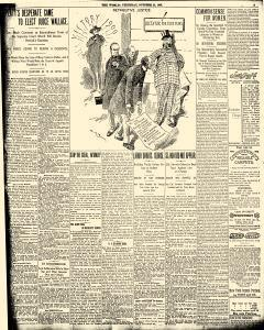 World, October 21, 1897, Page 3
