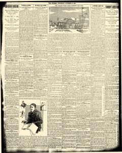 World, October 21, 1897, Page 5
