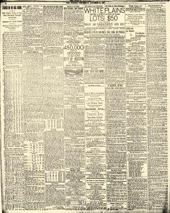 World, October 21, 1897, Page 10