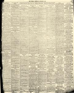 World, October 21, 1897, Page 11