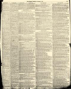 World, October 21, 1897, Page 13