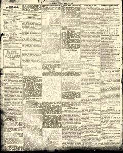 World, March 11, 1898, Page 6