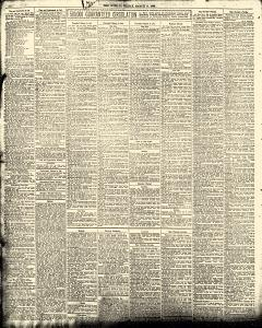 World, March 11, 1898, Page 12