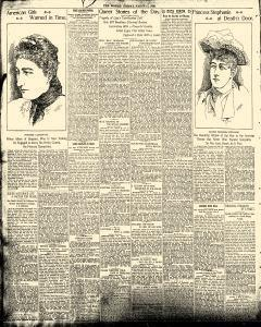 World, March 11, 1898, Page 16
