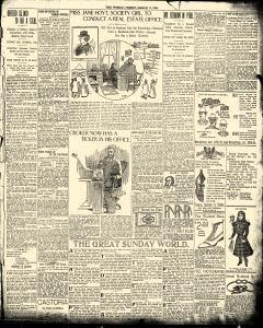 World, March 11, 1898, Page 5