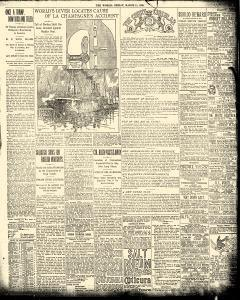 World, March 11, 1898, Page 7