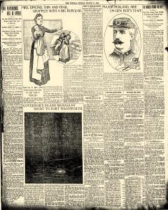 World, March 11, 1898, Page 9
