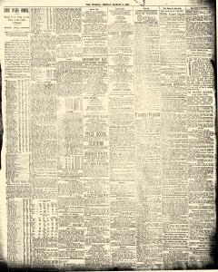 World, March 11, 1898, Page 11