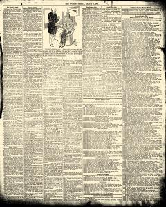 World, March 11, 1898, Page 13