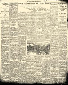 World, March 11, 1898, Page 15