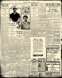 World, September 17, 1903, Page 4