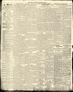 World, September 17, 1903, Page 6