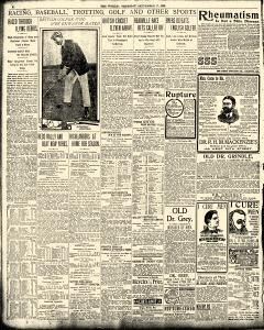 World, September 17, 1903, Page 8