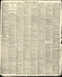 World, September 17, 1903, Page 12