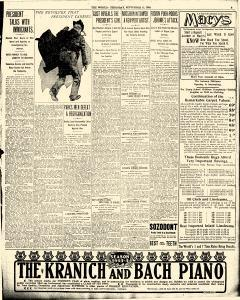World, September 17, 1903, Page 3