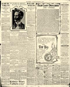 World, September 17, 1903, Page 5