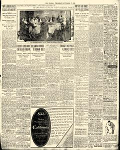 World, September 17, 1903, Page 7