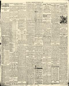 World, September 17, 1903, Page 9