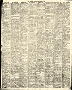 World, September 17, 1903, Page 13