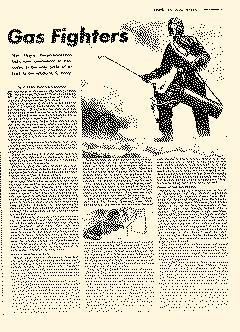 Yank, December 09, 1942, Page 26