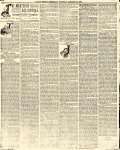 Olean Democrat, January 23, 1890, Page 6