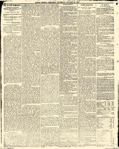 Olean Democrat, January 23, 1890, Page 11