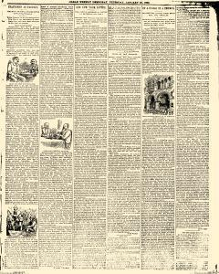 Olean Democrat, January 23, 1890, Page 14