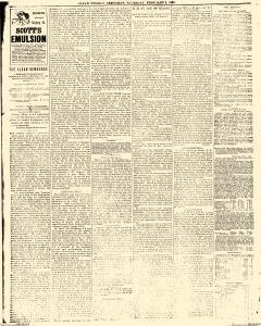Olean Democrat, February 06, 1890, Page 11