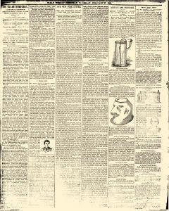 Olean Democrat, February 27, 1890, Page 11