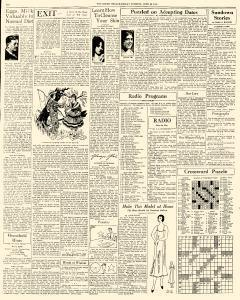 Olean Evening Herald, June 12, 1931, Page 6