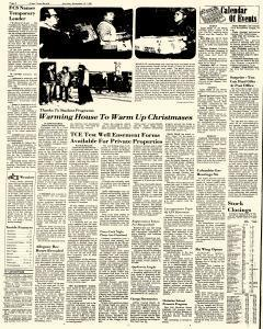 Olean Times Herald, December 19, 1981, Page 2